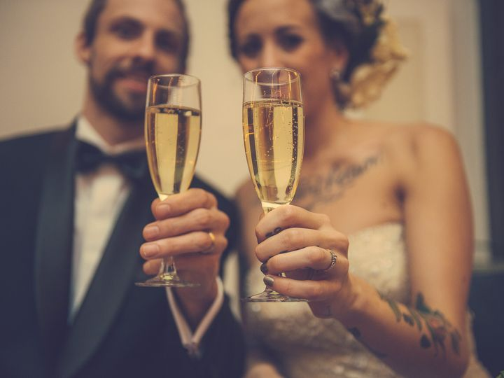 Tmx 1434574952574 Img 372296 Portland, OR wedding catering