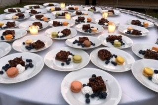 Tmx 1495215510594 Img1636 Portland, OR wedding catering
