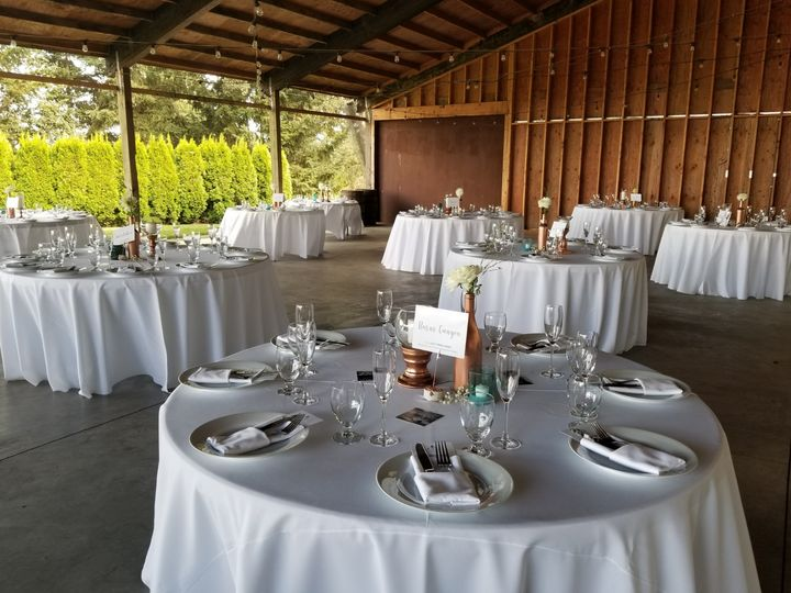 Tmx 20180901 145730 51 134464 V1 Portland, OR wedding catering