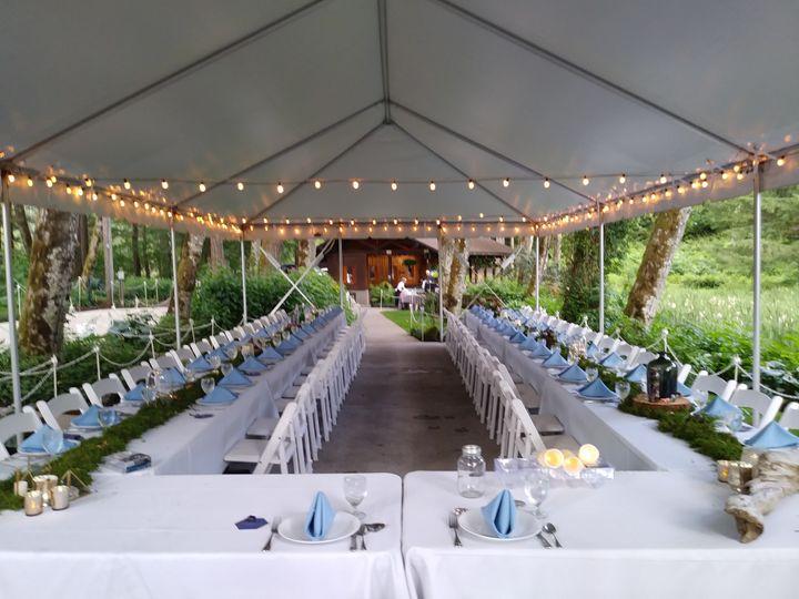 Tmx 36338134 2015603808473982 1316413987394420736 O 51 134464 V1 Portland, OR wedding catering