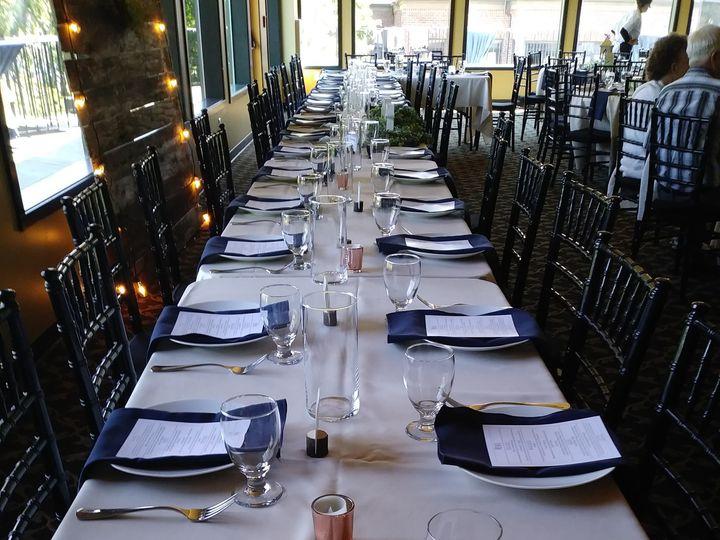 Tmx 36755032 2028560203845009 3815169605941329920 O 51 134464 V1 Portland, OR wedding catering