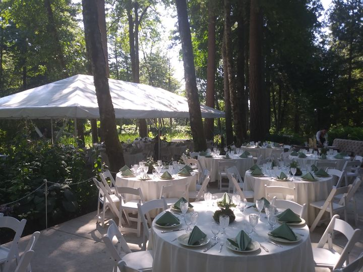 Tmx 36935711 2030337003667329 6890359897750241280 O 51 134464 V1 Portland, OR wedding catering