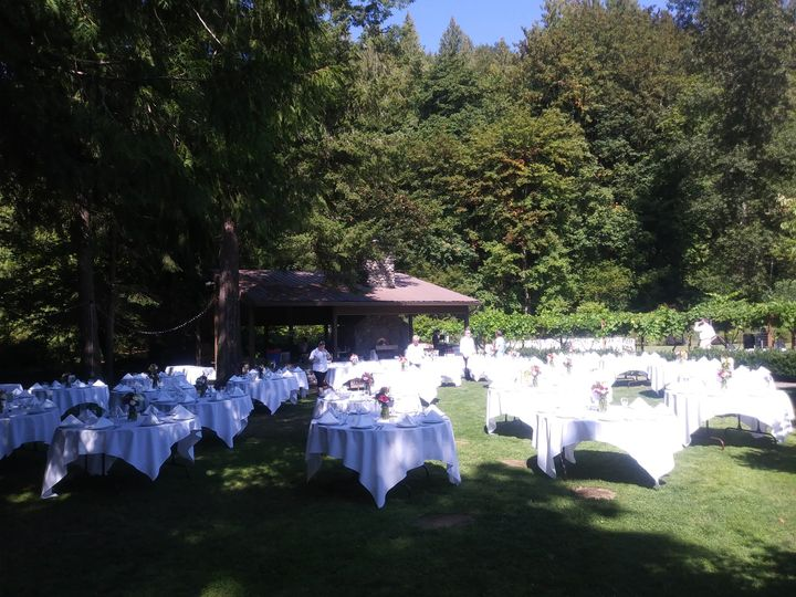 Tmx 39589091 2103610543006641 7164281306887487488 O 51 134464 V1 Portland, OR wedding catering
