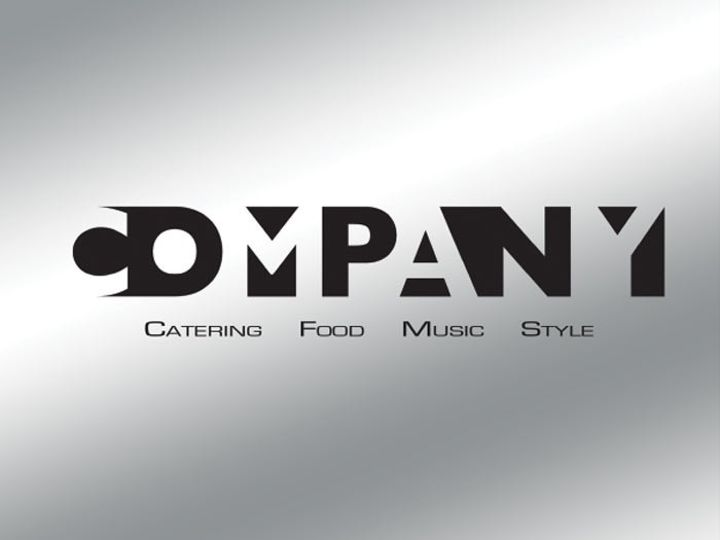 Tmx Company Silhouette Page 51 134464 Portland, OR wedding catering