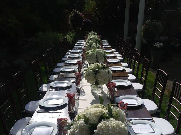 Tmx Dinner Table 1 51 134464 V1 Portland, OR wedding catering