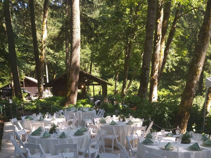 Tmx Dinner Table 8 51 134464 Portland, OR wedding catering