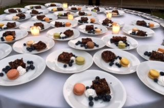 Tmx Img 1636 51 134464 Portland, OR wedding catering