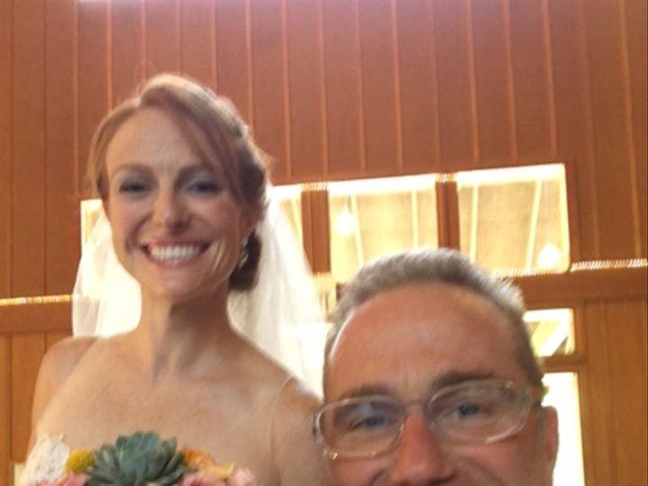 Tmx Img 1832 51 134464 V1 Portland, OR wedding catering