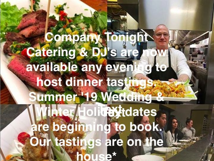 Tmx Screen Shot 2019 03 08 At 4 45 56 Pm 51 134464 Portland, OR wedding catering