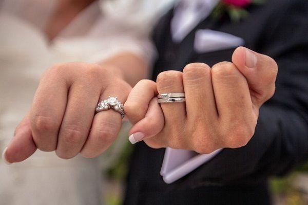 Tmx Wedding Hands 51 134464 V1 Portland, OR wedding catering
