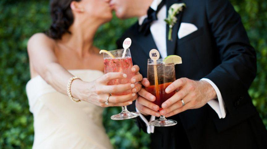 cda2ffa973982b1e 1510530926585 bride groom specialty 3