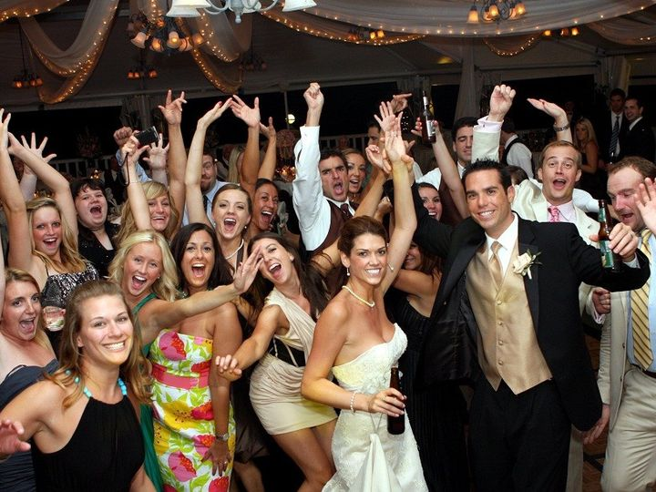 Tmx 1510687925139 Wedding Party Dance 1 Belleview, FL wedding catering