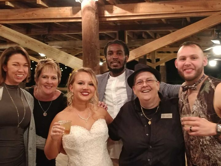 Tmx 1522102180 64c44203ba9873cb 1522102179 A374270dd1614327 1522102162238 7 Image0000021 Belleview, FL wedding catering