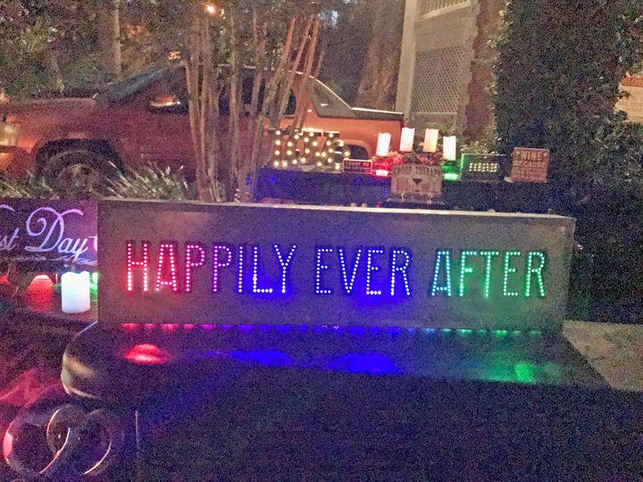 Tmx Bnc Bartenders Bar Decor Lights 009 51 984464 1560866533 Belleview, FL wedding catering