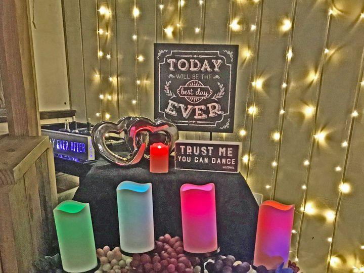 Tmx Bnc Bartenders Bar Decor Lights 010 51 984464 1560866522 Belleview, FL wedding catering