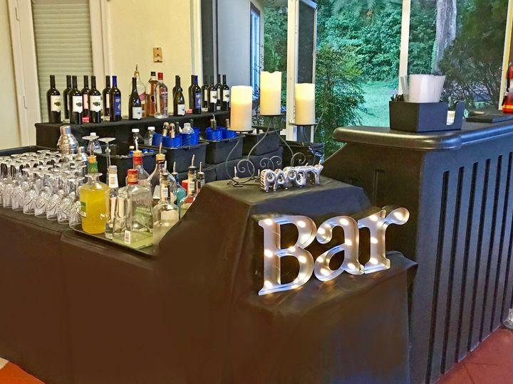 Tmx Bnc Bartenders Deluxe Bar 024 51 984464 1560865071 Belleview, FL wedding catering