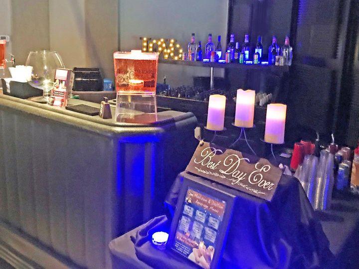 Tmx Bnc Bartenders Xl Deluxe Bar 015 51 984464 1560865083 Belleview, FL wedding catering