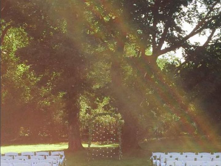Tmx 1526017064 A822f52a4164da40 1526017063 Bc9dcbb0261d0973 1526017058692 2 3 East Hampton wedding venue