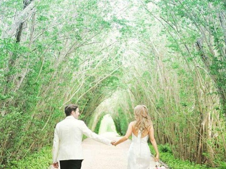 Tmx 1526017065 F442fb4943194fd5 1526017064 042c52277b3826ef 1526017058700 4 Capture East Hampton wedding venue