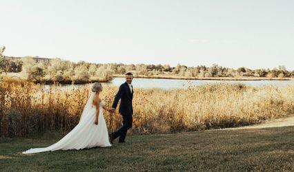 Westy Weddings 1