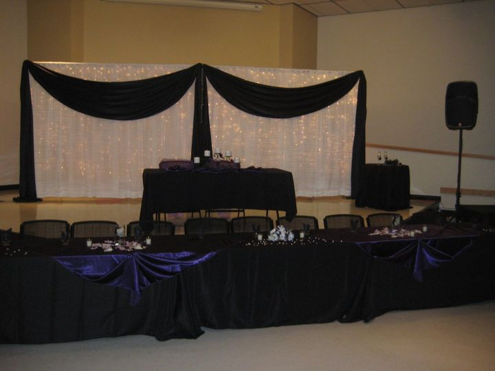 Tmx 1353341756623 IMG4018 Westminster, CO wedding venue