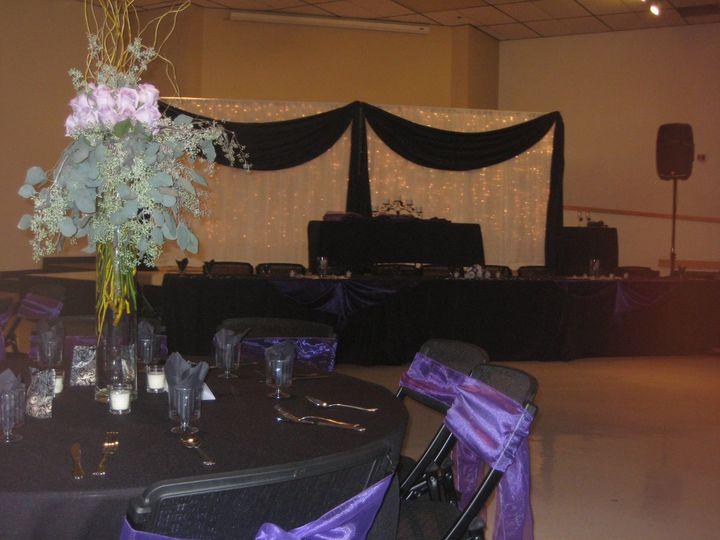 Tmx 1353341839156 IMG4008 Westminster, CO wedding venue