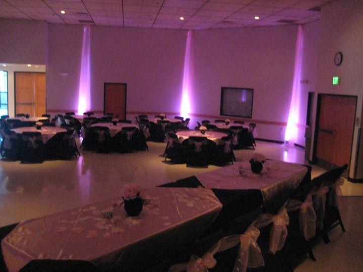 Tmx 1353341879341 IMG4153 Westminster, CO wedding venue