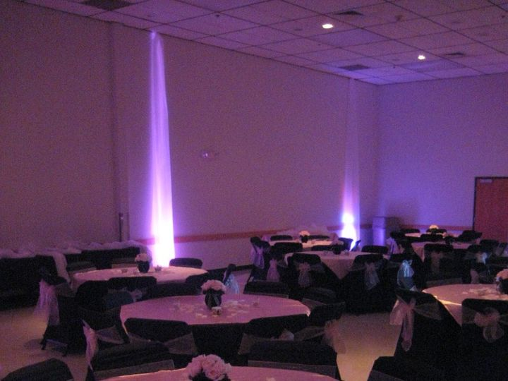 Tmx 1353341892821 IMG4157 Westminster, CO wedding venue