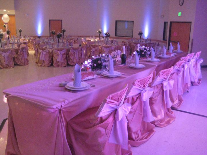 Tmx 1353341933231 IMG4201 Westminster, CO wedding venue