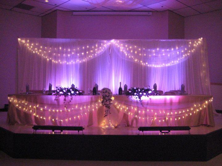 Tmx 1353341947545 IMG4204 Westminster, CO wedding venue
