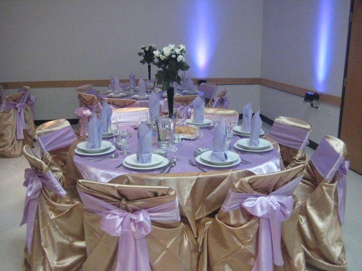 Tmx 1353341961269 IMG4206 Westminster, CO wedding venue