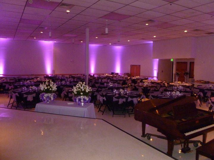 Tmx 1353342037084 GenericPhotos007 Westminster, CO wedding venue