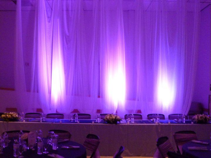 Tmx 1353342059534 GenericPhotos012 Westminster, CO wedding venue