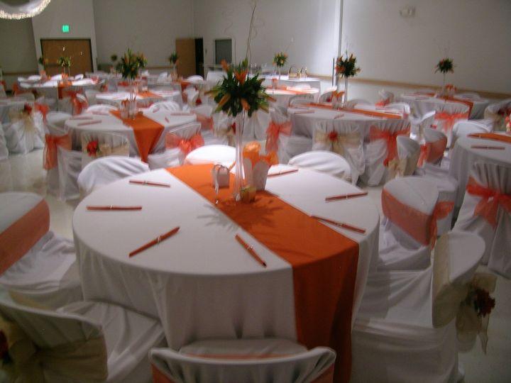 Tmx 1353342226352 RoomRentalPhotos052 Westminster, CO wedding venue