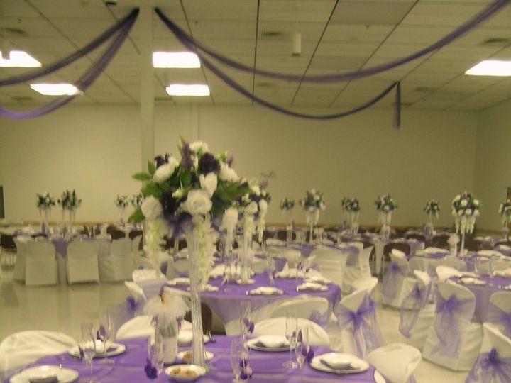 Tmx 1353342619089 Rentalphotos530039 Westminster, CO wedding venue