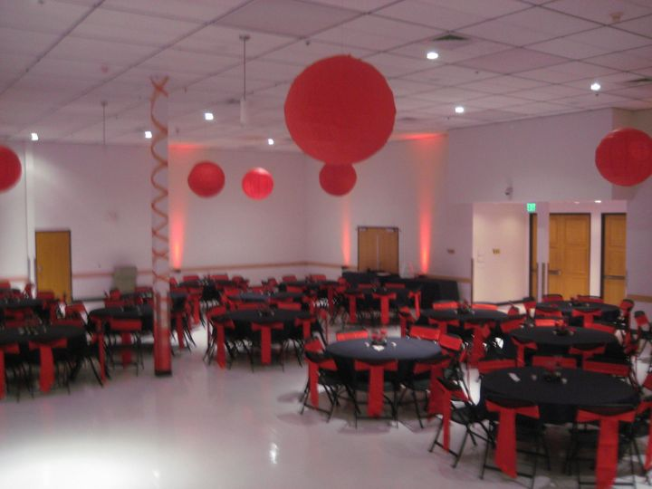 Tmx 1375374234646 Img4444 Westminster, CO wedding venue