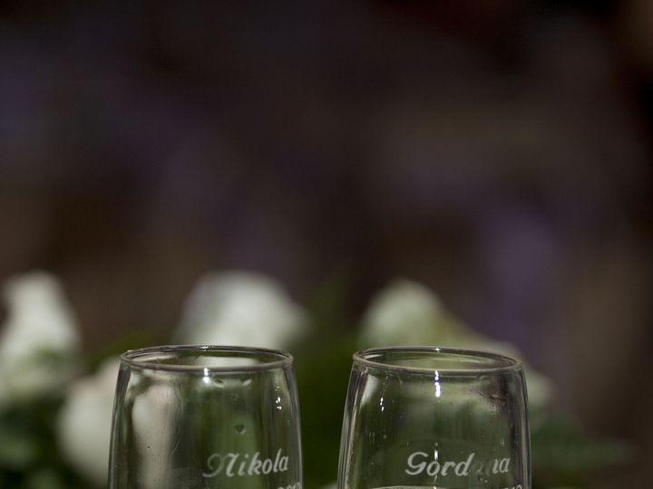Tmx 1375374515587 Glasses Westminster, CO wedding venue