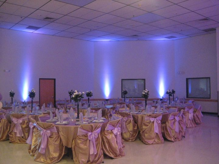 Tmx 1375374785550 Img4214 Westminster, CO wedding venue