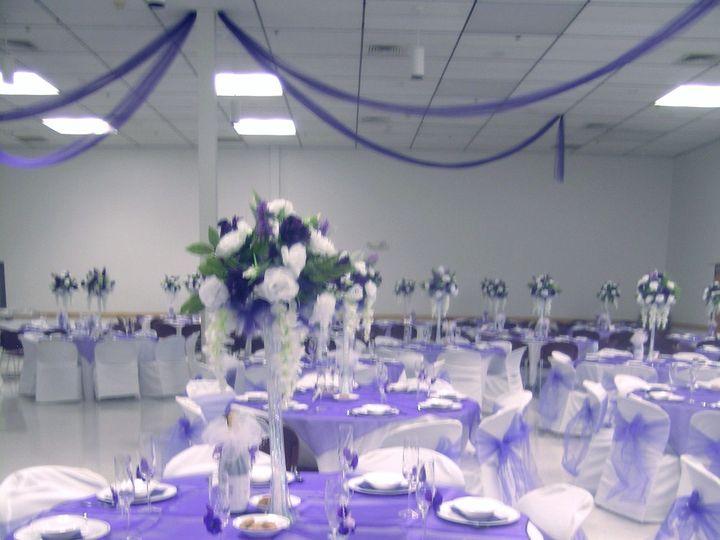 Tmx 1375375577616 Purple Wedding Westminster, CO wedding venue