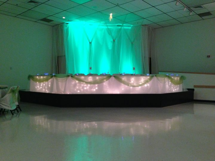 Tmx 1375375890734 Stage 2 Westminster, CO wedding venue