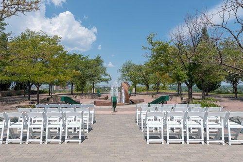 Tmx Citypark2 51 205464 158585746731964 Westminster, CO wedding venue