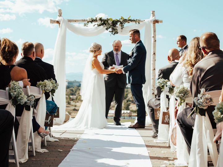 Tmx Elliot Wedding 3 51 205464 158585731068754 Westminster, CO wedding venue