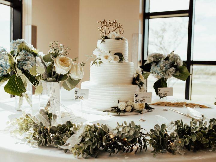 Tmx Elliot Wedding 8 51 205464 158585758418568 Westminster, CO wedding venue