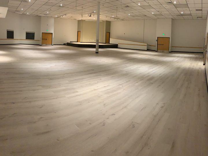 Tmx New Floor Dimmed Lights 51 205464 1567170560 Westminster, CO wedding venue