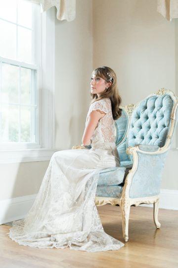 Kristina Karina Photography