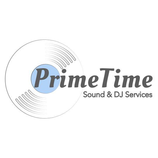 Primetime Sound & DJ Services