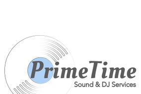 Primetime Sound & DJ Services
