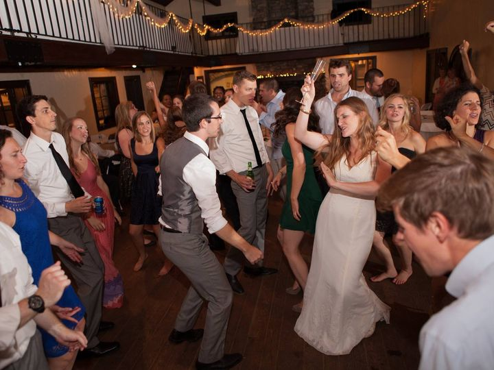 Tmx 1468278251436 6 Party Time Fishersville, VA wedding dj