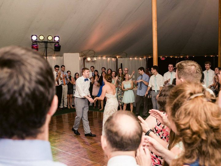 Tmx 1468278259432 7 The End Fishersville, VA wedding dj