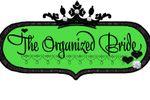 The Organized Bride image